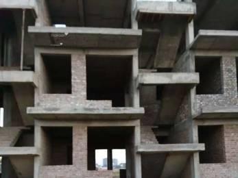 955 sqft, 2 bhk BuilderFloor in Builder Project Dwarka More, Delhi at Rs. 25.0000 Lacs
