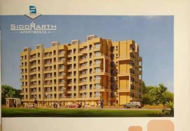 916 sqft, 2 bhk Apartment in Rohan Gruh Siddharth Apartment Badlapur East, Mumbai at Rs. 32.8185 Lacs