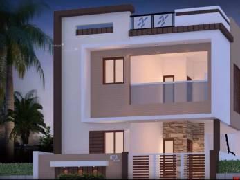 2600 sqft, 4 bhk Villa in Builder Roopa Vilankurichi Road, Coimbatore at Rs. 85.0000 Lacs