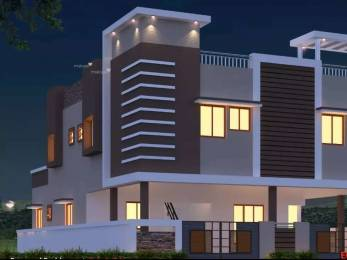 5000 sqft, 6 bhk IndependentHouse in Builder Project Villankurichi, Coimbatore at Rs. 1.4000 Cr