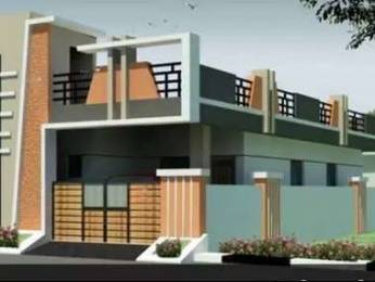 800 sqft, 2 bhk IndependentHouse in Builder Sekar Builder in Madhura Garden Kovur, Chennai at Rs. 47.0000 Lacs