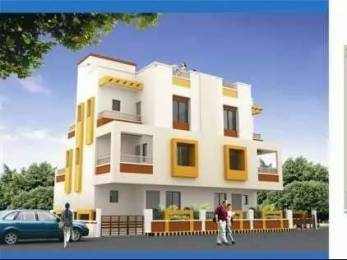 1000 sqft, 1 bhk IndependentHouse in Builder Project Hingna, Nagpur at Rs. 38.0000 Lacs