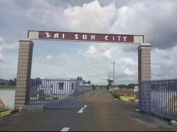 1200 sqft, Plot in Builder devanahallivijayapura Vijaypura, Bangalore at Rs. 7.1880 Lacs