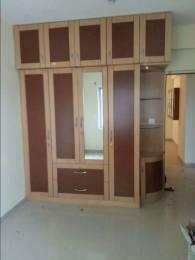 1628 sqft, 3 bhk Apartment in HM World City JP Nagar Phase 9, Bangalore at Rs. 80.0000 Lacs
