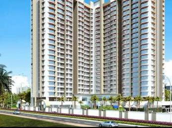 772 sqft, 2 bhk Apartment in Royal OASIS PHASE 1 Malad West, Mumbai at Rs. 1.4500 Cr