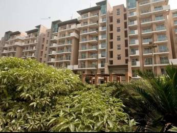 2400 sqft, 3 bhk Apartment in Builder Khanna Properties Tagore Garden, Delhi at Rs. 20000