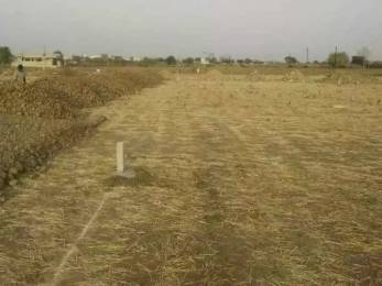 1000 sqft, Plot in Builder Project Gotadpanjari Vela Hari Road, Nagpur at Rs. 9.5100 Lacs
