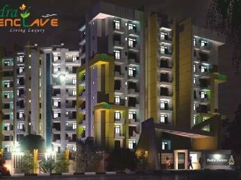 850 sqft, 2 bhk Apartment in Builder rudra enclave Reewa Road, Allahabad at Rs. 27.0000 Lacs