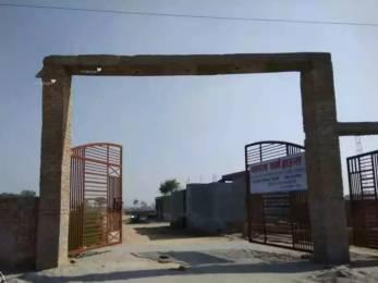 900 sqft, Plot in Builder RK Residency Dadsiya Badshahpur near sector 89 DPS school Sector 89, Faridabad at Rs. 8.5000 Lacs