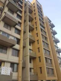 1027 sqft, 2 bhk Apartment in Karda Hari Smruti Indira Nagar, Nashik at Rs. 30000