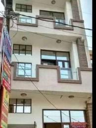1200 sqft, 2 bhk BuilderFloor in Builder Project Sector 20 C Block, Noida at Rs. 19000