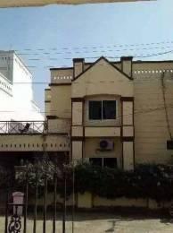 2400 sqft, 4 bhk IndependentHouse in Builder Project Shankar Nagar, Raipur at Rs. 25000