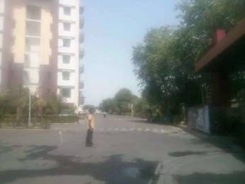 550 sqft, 1 bhk Apartment in Vastuvedik Colonizer and Developers Shree Mahalaxmi Puram Borkhera, Kota at Rs. 13.2100 Lacs
