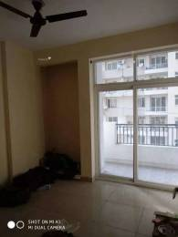 1350 sqft, 3 bhk Apartment in Avj Heightss Zeta, Greater Noida at Rs. 8500
