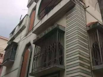 1976 sqft, 3 bhk IndependentHouse in Builder independent villa Palpara Road, Kolkata at Rs. 78.0000 Lacs