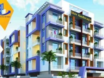 1200 sqft, 3 bhk Apartment in Builder Htc mahuabagh, Patna at Rs. 18.0000 Lacs