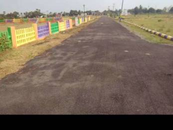 436 sqft, Plot in Builder Project Oomachikulam Kadachaneanthal Road, Madurai at Rs. 2.0000 Lacs