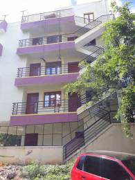 850 sqft, 2 bhk BuilderFloor in Builder Project Electronic City Phase 2, Bangalore at Rs. 13000