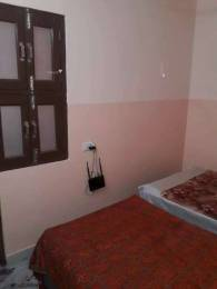538 sqft, 1 bhk IndependentHouse in Builder Jai Sachidanand PG Krishna Nagar, Delhi at Rs. 13000
