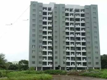 1139 sqft, 3 bhk Apartment in Vastushodh Urbangram Pirangut, Pune at Rs. 10000
