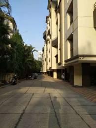 1500 sqft, 3 bhk Apartment in Yash Yash Classic Pashan, Pune at Rs. 1.2000 Cr