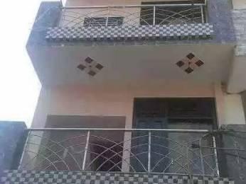 450 sqft, 1 bhk BuilderFloor in Builder Project Uttam Nagar west, Delhi at Rs. 11000