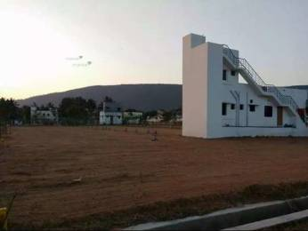 436 sqft, Plot in Builder vrindavana valley Alagarkovil Road, Madurai at Rs. 2.8000 Lacs
