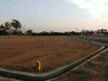 436 sqft, Plot in Builder vrindavana valley Alagar Kovil Main Road, Madurai at Rs. 2.8300 Lacs