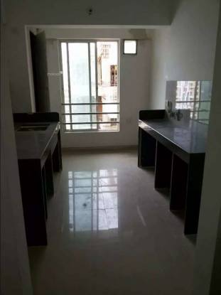1170 sqft, 2 bhk Apartment in Builder Project Wagholi, Pune at Rs. 53.0000 Lacs