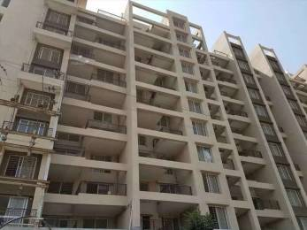 913 sqft, 2 bhk Apartment in  Shriyans Punawale, Pune at Rs. 12000