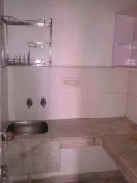 1400 sqft, 2 bhk Apartment in Builder Project Phase 9, Mohali at Rs. 18000