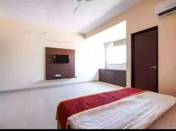 650 sqft, 1 bhk Apartment in Builder Jaipur residences Jagatpura, Jaipur at Rs. 9000
