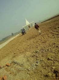 1000 sqft, Plot in Builder welcome shiv shakti nagar Sarnath, Varanasi at Rs. 15.3000 Lacs
