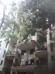 1225 sqft, 2 bhk Apartment in Aditya Manikchand Malabar Hills Lulla Nagar, Pune at Rs. 20000