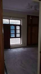 1350 sqft, 2 bhk Villa in Builder Project Sector 39, Noida at Rs. 19000