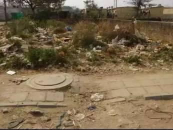 900 sqft, Plot in Builder Saraswati Kunj hosuing co operative society Wazirabad, Gurgaon at Rs. 45.0000 Lacs