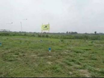 720 sqft, Plot in Builder Project Madurdaha Near Ruby Hospital On EM Bypass, Kolkata at Rs. 3.3300 Lacs