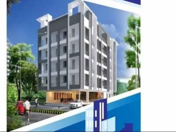 1330 sqft, 3 bhk Apartment in Builder HI TECH CITY mahuabagh, Patna at Rs. 33.0000 Lacs