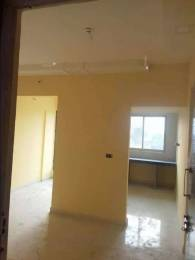 575 sqft, 1 bhk Apartment in Evergreen Anand Villa Belapur, Mumbai at Rs. 17.0000 Lacs