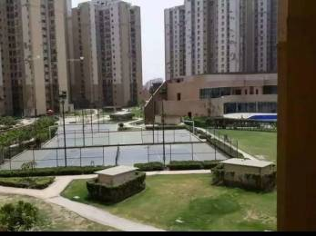 1070 sqft, 2 bhk Apartment in Paras Tierea Sector 137, Noida at Rs. 45.0000 Lacs