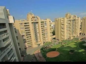 4200 sqft, 4 bhk Apartment in Panchshil Waterfront Kalyani Nagar, Pune at Rs. 1.2000 Lacs