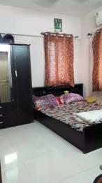 850 sqft, 2 bhk Apartment in Lotus Sanskruti Ravet, Pune at Rs. 45.0000 Lacs