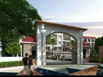 888 sqft, 2 bhk BuilderFloor in Builder kasturi gardna Manewada Besa Ghogli Road, Nagpur at Rs. 15.6240 Lacs