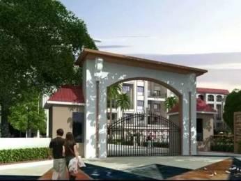 721 sqft, 2 bhk Apartment in Sky Kasturi Square Gotal Pajri, Nagpur at Rs. 15.6840 Lacs