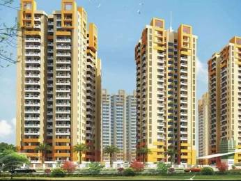 1005 sqft, 2 bhk Apartment in Rajhans Residency Sector 1 Noida Extension, Greater Noida at Rs. 30.6500 Lacs