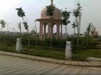 2700 sqft, Plot in Ansal Sushant City 1 Manchwa, Jaipur at Rs. 33.0000 Lacs
