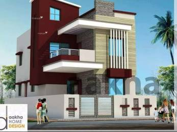 850 sqft, 1 bhk IndependentHouse in Builder Project Islampur, Sangli at Rs. 34.0000 Lacs
