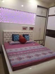 1213 sqft, 3 bhk Apartment in Visionary Buildtech Raj Paharia, Varanasi at Rs. 75.0000 Lacs
