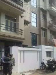 1000 sqft, 2 bhk Villa in Builder rent 38 Patliputra Station Road, Patna at Rs. 11000