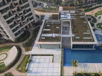 1295 sqft, 3 bhk Apartment in Builder Project Andheri West, Mumbai at Rs. 0.0100 Cr
